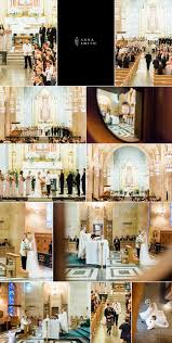 Wedding Photographer Dallas Lauren Conor Wedding At Christ The King Catholic Church And