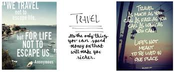travel sayings images 12 inspiring quotes bhutan cultural tours yoga in peru jpg