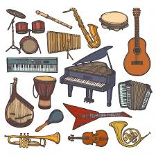 percussion instruments vectors photos and psd files free download