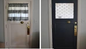 glass door fabulous replacement windows basement windows sliding