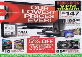 target black friday open target black friday 2012 ps vita ps3 xbox 360 hd youtube