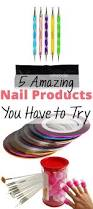 5 amazing nail products you have to try brick u0026 glitter