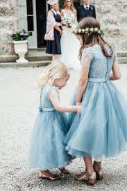 Internet Status Walled Garden by Best 25 Blue Dress Makeup Ideas On Pinterest Pageant Hair And