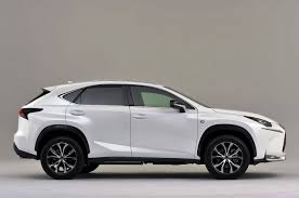 price of lexus nx hybrid 2016 lexus nx specs review u0026 price cnynewcars com cnynewcars com