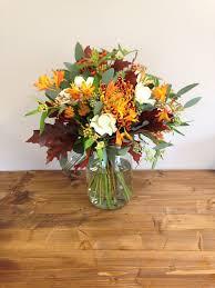 Wedding Flowers In October 20 Best Flowers Images On Pinterest September Weddings Flowers