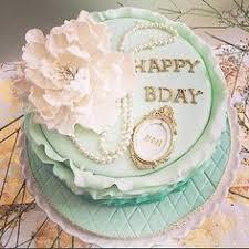 60th birthday cake sealife pinterest 60th birthday cakes