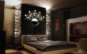 designer schlafzimmerm bel dekorations ideen schlafzimmermöbel archives dekorations ideen