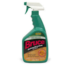 Wood Floor Cleaning Products Floor Care Bruce Wood Floor Cleaners Polishes Bruce Laminate