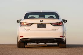 lexus gs 450h prices reviews 2016 lexus gs 450h warning reviews top 10 problems you must know
