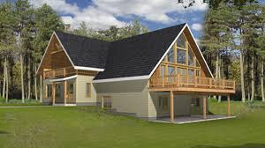a frame style house plans ranch style a frame house plans adhome