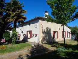 aquitaine luxury farm house for sale buy luxurious farm house properties and houses for sale in dordogne listing page
