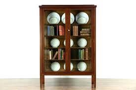 curio cabinet with light curio cabinet with light curio cabinet lighting battery
