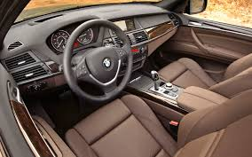 2010 bmw x5 xdrive35d review recalls 2009 2012 x5 diesels could lose power steering 29 800