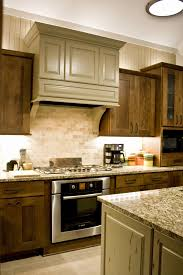 Kitchen Mantel Decorating Ideas Kitchen Mantel Ideas New Kitchen Fireplace Mantel Decorating Ideas