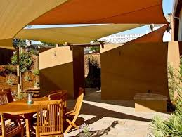 How Much Are Awnings Backyard Shade Sails Landscaping Network