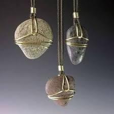 How To Make Jewelry From Sea Glass - how to make jewelry 171 beginner diy jewelry tutorials sea