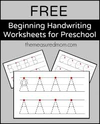 45 best kindergarten writing images on pinterest kindergarten