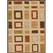 3x4 Area Rugs Floor Magnificent Jcpenny Rugs With Memory Foam Design For