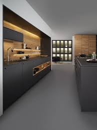 Modern Kitchen Cabinet Pictures Latest Modern Kitchen Designs