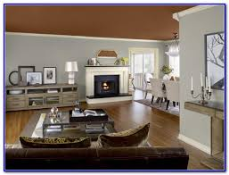 2014 most popular interior wall colors painting home design