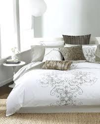 White Duvet Covers Canada Black White Duvet Covers King Marriott Platinum Stitch Duvet Cover