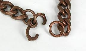 antique copper bracelet images Antique copper bracelet best 2000 antique decor ideas jpg