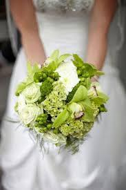 wedding flowers mississauga 44 best wedding inspiration celosia images on