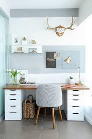 Home Office Desk Storage Desk Organization Best Ikea Home Office Ideas On Home Office