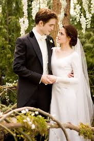 Celebrity Wedding Dresses Top 10 Celebrity Wedding Dresses In Movies And Tv
