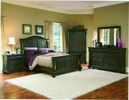 simply beautiful by angela farmhouse master bedroom makeover easy