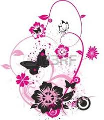 abstract butterfly designs search butterfly silhouettes