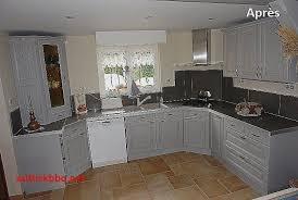 renovation meuble de cuisine renovation cuisine v33 great nuancier peinture v renovation cuisine