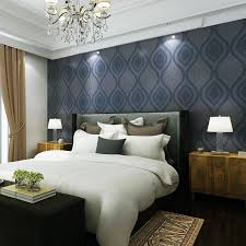 wallpaper livingroom blue and grey living room wallpaper 1025theparty com