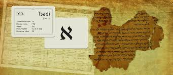 Flashcards Hebrew Hebrew Alphabet Flashcards Are An Amazing Way To Learn Hebrew