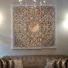 intricately carved wall panel wood carved wall panels