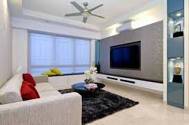decorating ideas for apartment living rooms home design 93 astonishing floor to ceiling windows