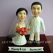 10 year anniversary gift ideas for husband wedding anniversary cake toppers ideas catalog