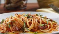 wedding gift spaghetti sauce wedding gift spaghetti sauce recipe allrecipes