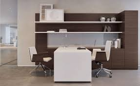 office cubicles design