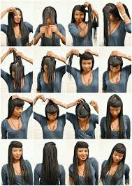 hairstyles for box braids 2015 10 awesome prom hairstyles for african braids and dreadlocks