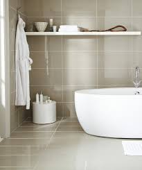 regal vanilla polished 60x30 tile topps tiles