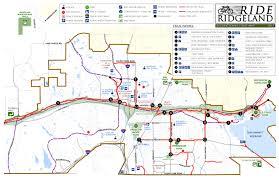 la cantera mall map 100 free downloadable sawgrass mills map aventura mall aventura