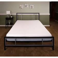 bed frames wallpaper high definition full size mattress frame