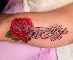family tattoos adorable family ink ideas for and