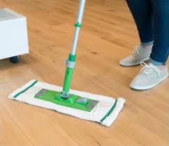 osmo uk cleaning kit for floors