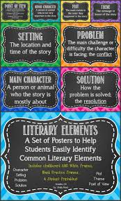 17 best images about ela on pinterest literature fact and