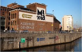 chambre belgique cci belgique chambre de commerce et d industrie belgique