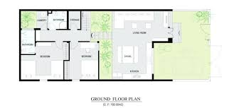 minimalist home design floor plans minimalist house plan house plans features minimalist house design