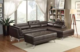 f6976 cat 17 p23 2pc sectional sofa espresso mw f6980
