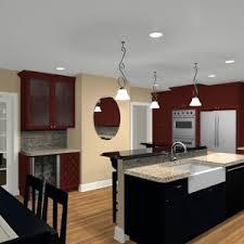 Small L Shaped Kitchen Designs With Island Decor U0026 Tips Dreamy L Shaped Kitchen Designs For You U2014 Fotocielo